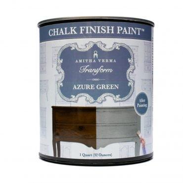 chalk-finish-paint